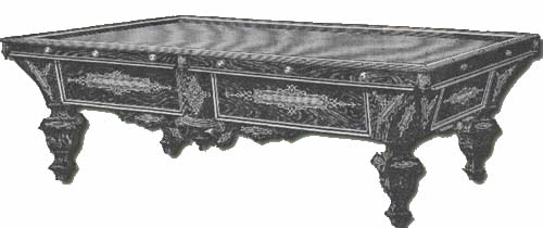 Old Catalogue Image