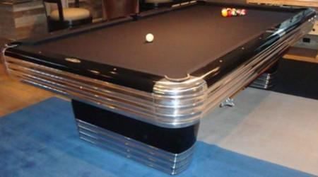 "Restored antique ""The Centennial"""