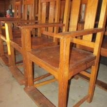 For sale: Phoenix Billiard Observation Chairs