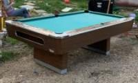 thumboutdoor-pool-table